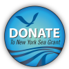 Donate to New York Sea Grant